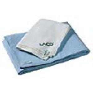 Lacor Drap de bain microfibre (90 x 120 cm)