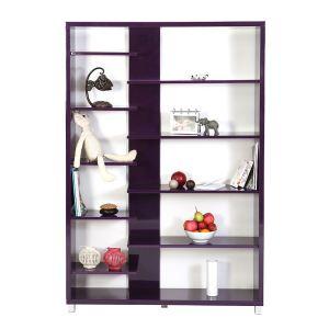 4781 offres meuble bibliotheque habitat surveillez les prix sur le web. Black Bedroom Furniture Sets. Home Design Ideas