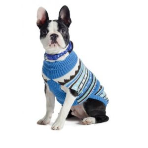 Ancol Muddy Paws - Pull pour chien