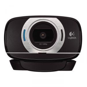Logitech C615 - Webcam HD