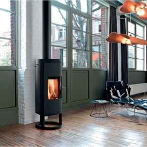 marque poele a bois comparer 108 offres. Black Bedroom Furniture Sets. Home Design Ideas