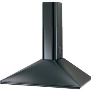 hotte roblin 900 noir comparer 29 offres. Black Bedroom Furniture Sets. Home Design Ideas