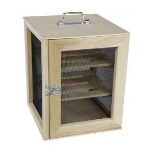 meuble de cuisine d 39 entr e de gamme comparer les prix sur. Black Bedroom Furniture Sets. Home Design Ideas