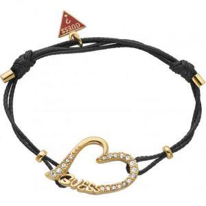 Guess UBB71297 - Bracelet cordon pour femme