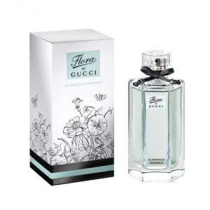 Gucci Flora Glamourous Magnolia - Eau de toilette pour femme