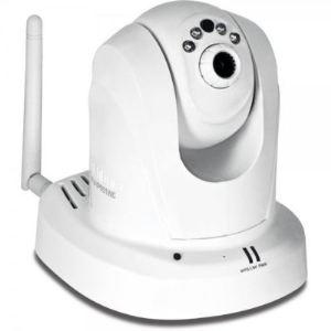 TrendNet TV-IP851WIC - Caméra de surveillance IP Wifi