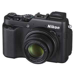Image de Nikon Coolpix P7800