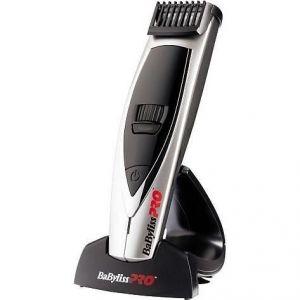Babyliss FX775E - Tondeuse à barbe et cheveux rechargeable