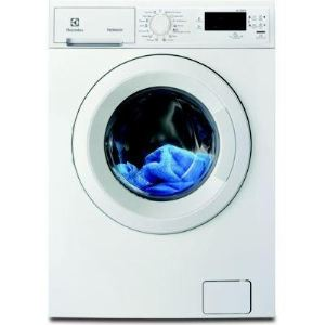 electrolux ewf1403rb lave linge frontal 10 kg comparer avec. Black Bedroom Furniture Sets. Home Design Ideas