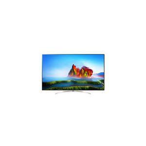 LG 65SJ950V - Téléviseur LED 165 cm 4K