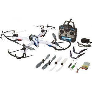 Revell Quadrocoptère radiocommandé Formula Q