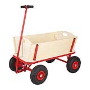 Pinolino Chariot à roues maxi