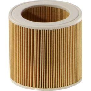 Kärcher 6.414-552.0 - Filtre cartouche pour aspirateurs eau et poussières