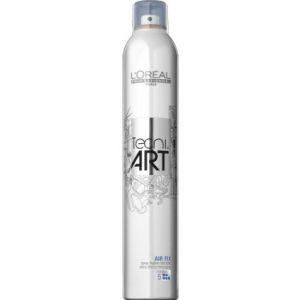 L'Oréal Tecni.Art Fix Air Fix - Spray fixation très forte