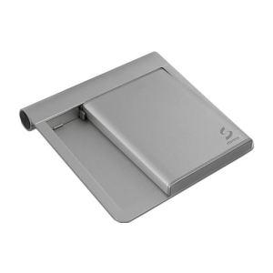 """Storeva SI-1336 - Station d'accueil DockPad pour disques durs 2.5"""" et 3.5"""" SATA vers USB 3.0 avec un disque dur Seagate 1 To"""