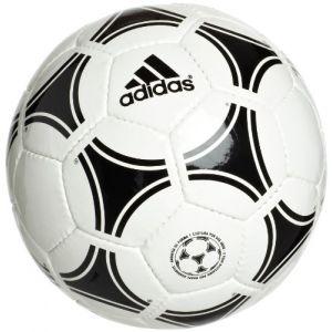 Image de Adidas 656927 - Ballon de football Tango Rosario - taille 3