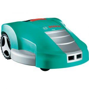 Bosch Indego - Tondeuse robot 26 cm 32v