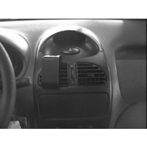 Brodit 852673 - Support de fixation ProClip pour Peugeot 206 99-09