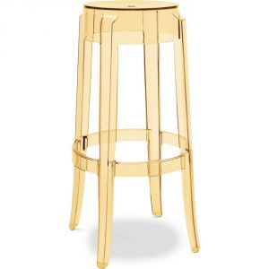 tabouret de bar jaune comparer 153 offres. Black Bedroom Furniture Sets. Home Design Ideas
