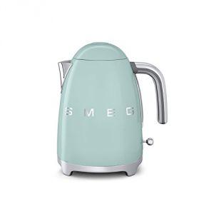 Smeg KLF01 - Bouilloire électrique 1,7 L