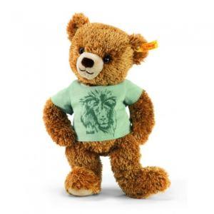 Steiff Peluche Ours Teddy Carlo 30 cm