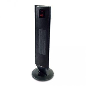 Ventilateur Air Froid Colonne 28 Images Climatisation Et