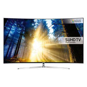 Samsung UE65KS9000T - Téléviseur LED 165 cm 4K