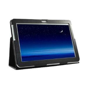 """Urban Factory FOL52UF - Portfolio en toile synthétique pour Samsung Galaxy Tab 2 10.1"""""""