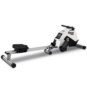 BH Fitness Aquo Program R309 - Rameur