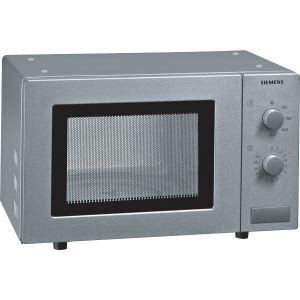 Siemens HF12M540 - Micro-ondes