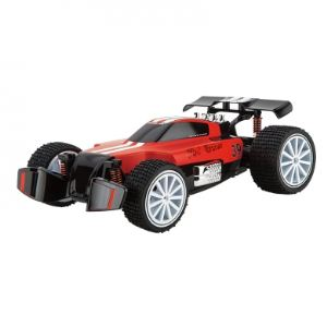 Carrera Toys RC Red Cruiser 162046 - Buggy radiocommandé
