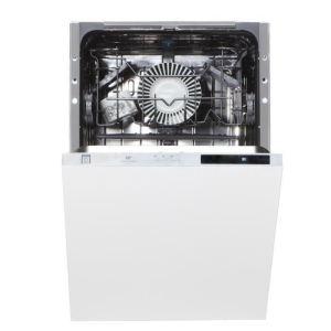Continental Edison CELV1047FI - Lave vaisselle tout intégrable 10 couverts