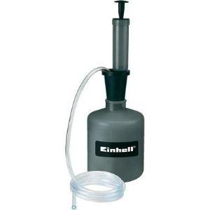 Einhell 3407000 - Pompe carburant et huile