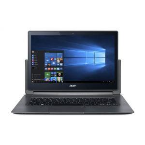 """Acer Aspire R7-372T-53MV - 13.3"""" tactile avec Core i5-6200U 2,3 GHz"""