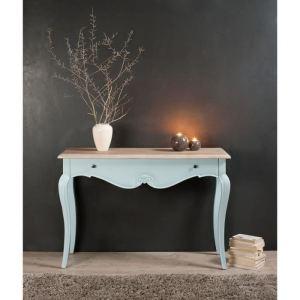 18 offres meuble olivia surveillez les prix sur le web. Black Bedroom Furniture Sets. Home Design Ideas
