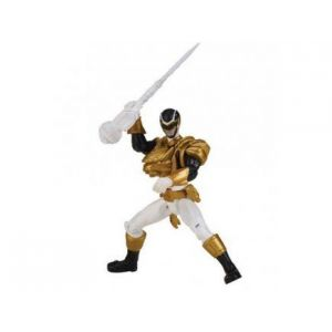 Bandai Power Rangers Megaforce Noir