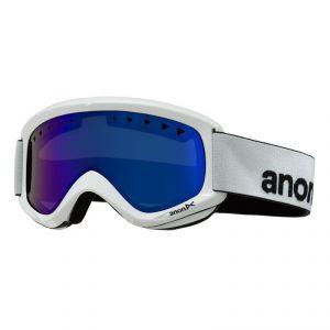 Anon Helix - Masque de ski et snow homme