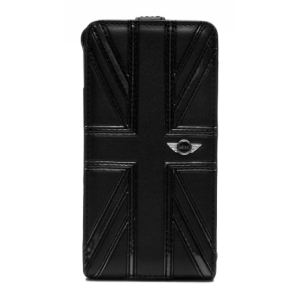 Gkip MNFLGSUJBL - Coque de protection Galaxy S II