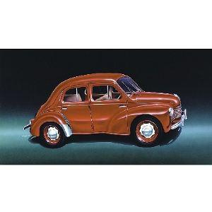 Heller Maquette Renault 4 CV - Echelle 1:43