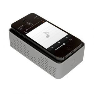 ThumbsUp! TOUSPK - Haut-parleur pour smartphone