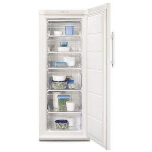 electrolux euf2208aow cong lateur armoire 194 litres comparer avec. Black Bedroom Furniture Sets. Home Design Ideas
