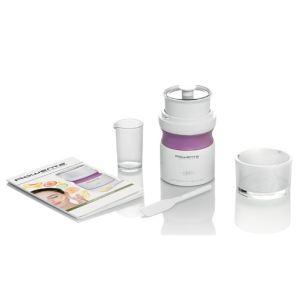 Rowenta DN302110 - Préparateur de cosmétique Naturalis Fructae