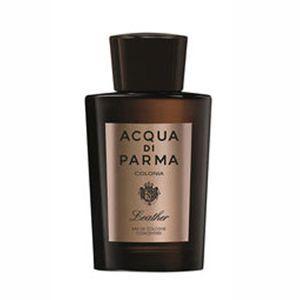 Acqua Di Parma Colonia Leather - Eau de Cologne concentrée pour homme