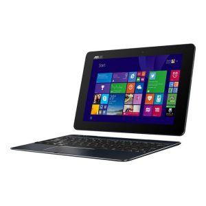 "Asus Transformer Book T100HA-FU0016R - Tablette tactile 10.1"" 32 Go sous Windows 10"