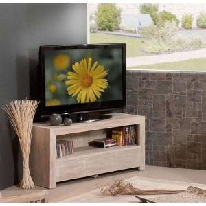peinture patine comparer 724 offres. Black Bedroom Furniture Sets. Home Design Ideas