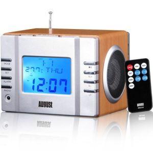 radio reveil mp3 comparer 281 offres. Black Bedroom Furniture Sets. Home Design Ideas