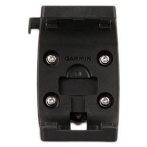 Garmin 010-11654-07 - Support pour guidon pour GPS Montana