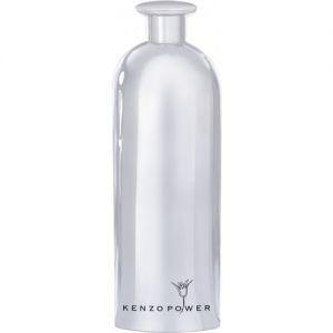 Kenzo Power - Eau de toilette pour homme