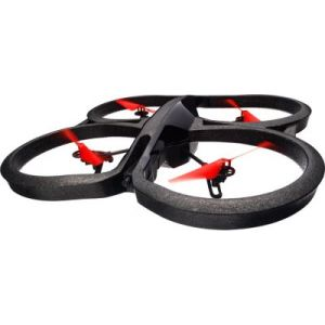 Parrot AR Drone 2.0 Power Edition V2