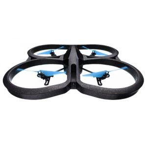 Parrot AR Drone 2.0 Power Edition V2